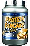 Protein Pancake 1036 g Quark-Orange