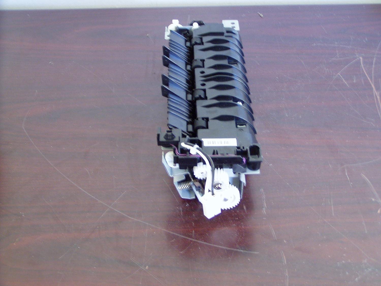 HP Fuser RM1-6274 For HP P3015, P3015n, P3015dn Printers