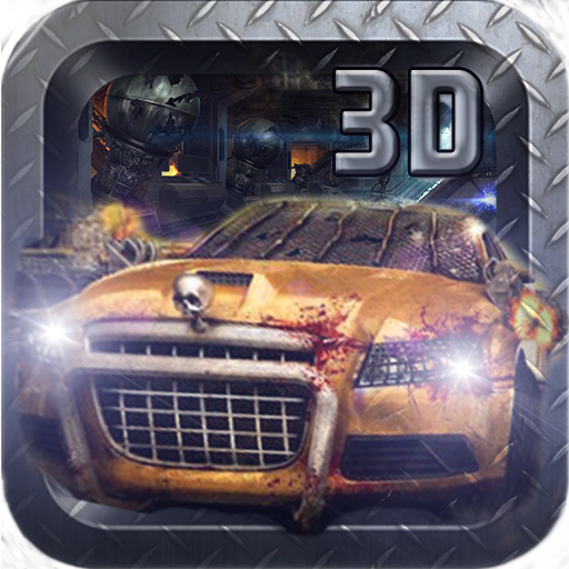 99 Drive Gauge Race