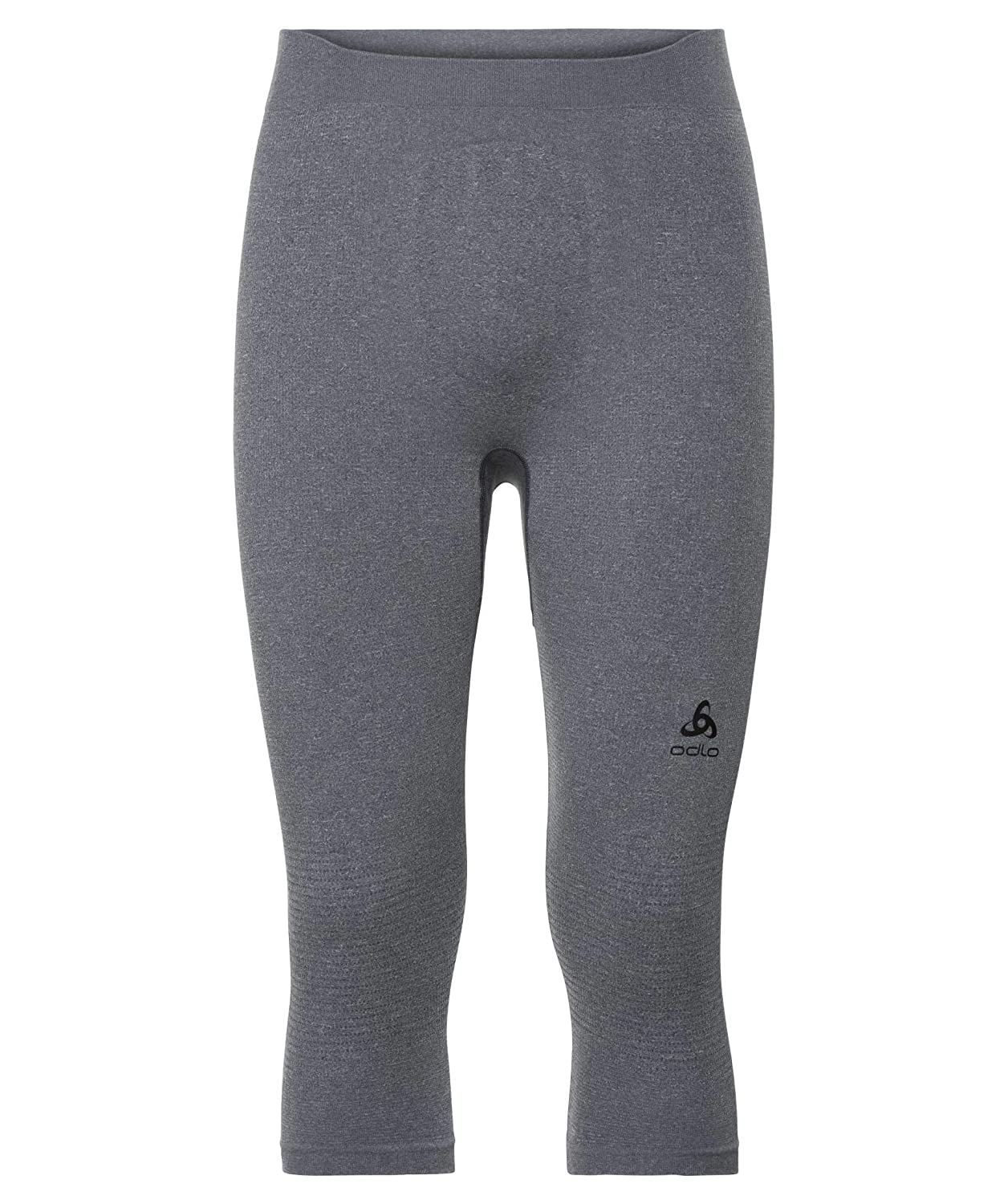 Odlo Warm Performance SUW Bottom Pant 3/4 Men - Winter Thermowäsche