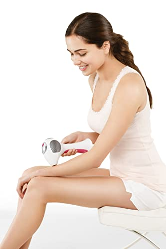 Tria hair removal system consumer report