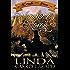 Wandering Home (Dorado, Texas Book 1)