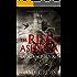 The Rise of Ashalla (Dead Souls Book 12)