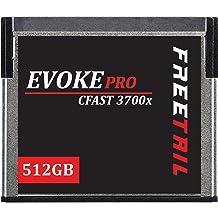 FreeTail Evoke Pro