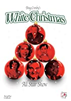 Crosby, Bing - White Christmas Show