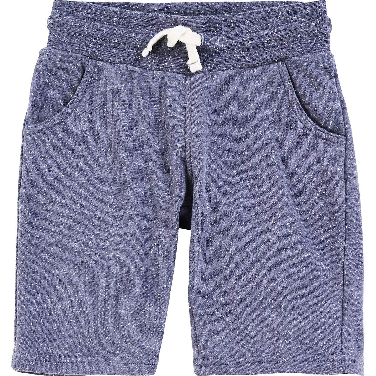 Toddler Boys United By Blue Leap Short