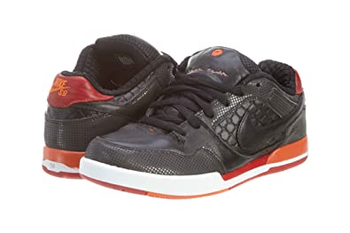 low priced f26bf 26b49 NIKE Sb Fuji Rod Mens Style 318359