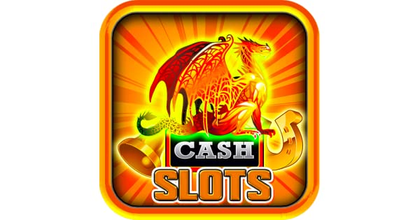 Australian casino splendido bonuslink check bonuslink
