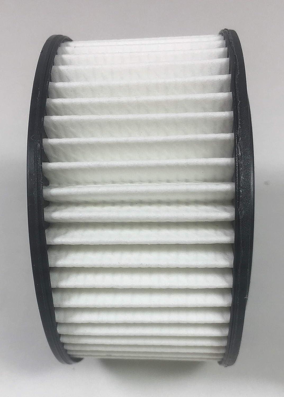 Luftfilter passend Stihl MS251 neu