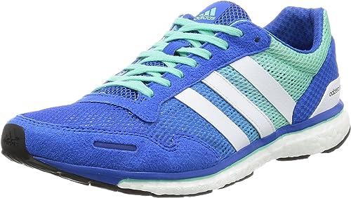 adidas adizero boost 3 running homme