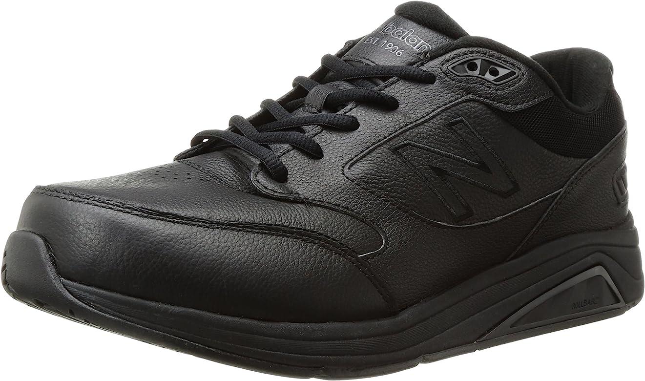 New Balance 928, Zapatillas de Senderismo para Hombre, Negro (Black/Black Bk3), 40 EU: Amazon.es: Zapatos y complementos