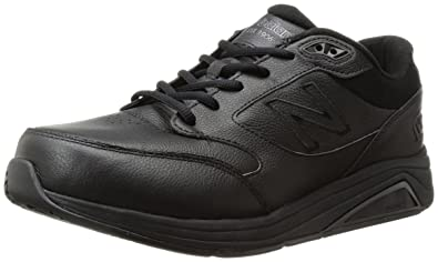 0dc988e503421 New Balance Men's 928 Low Rise Hiking Boots: Amazon.co.uk: Shoes & Bags