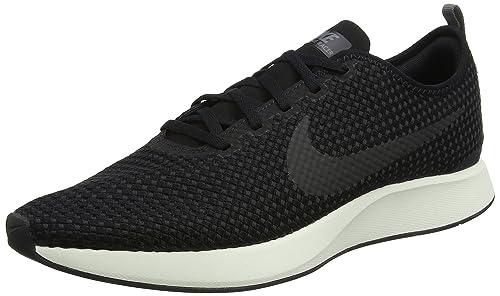 Nike Dualtone Racer Se 25c60517e7f0d