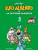 Lupo Alberto & la fattoria McKenzie (3)