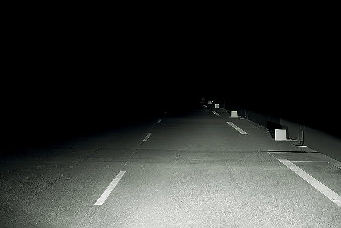 Hella 1bl 012 488 001 Abblendlichtscheinwerfer L4060 Auto