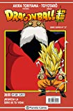 Dragon Ball Serie roja nº 238 (vol6): 222 (Manga Shonen)