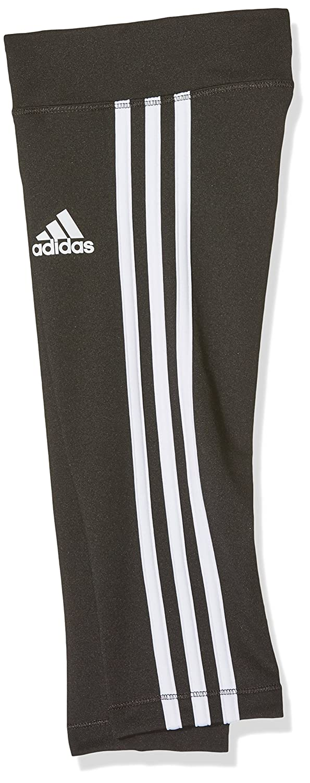 Pantaloni 3//4 Bambina Adidas BQ2873
