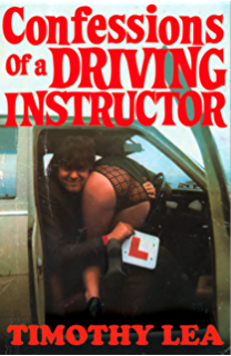 Confessions of a window cleaner confessions book 1 ebook confessions of a driving instructor confessions book 2 fandeluxe Ebook collections