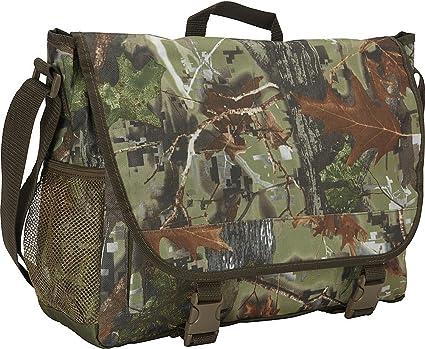 Camo Laptop Compuet Messenger Bag Superdeals Store