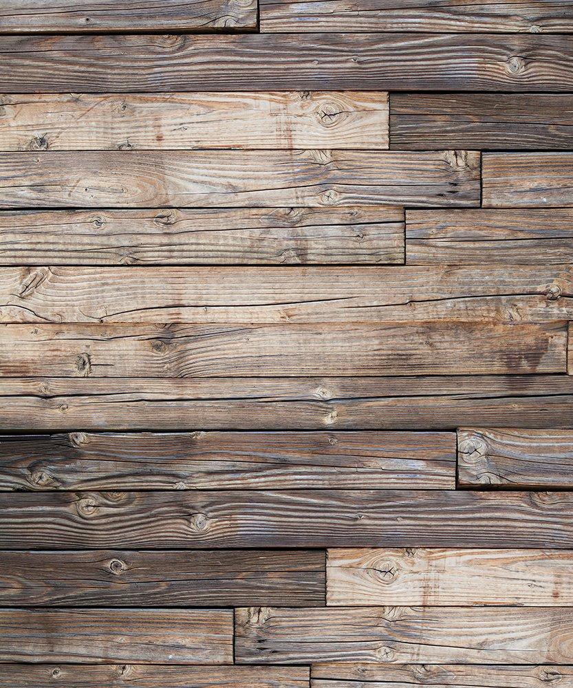 look rustic tiles in modern gallery thumb tile flooring ideas distressed santagostino wood like view that floor