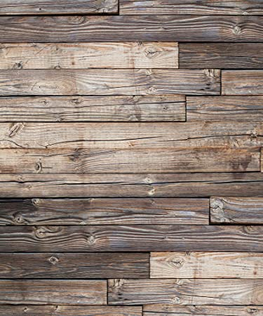 Amazon Faux Wood Floor Photography Backdrop Rustic Wood