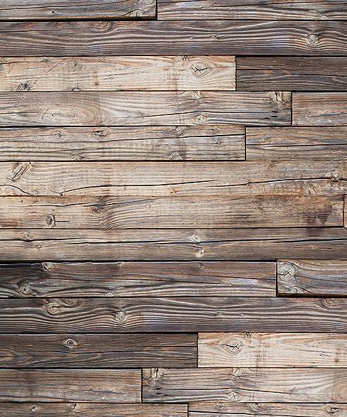 faux wood floor photography backdrop rustic wood photography floor drop by hsd backdrops 4u0027x4