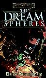 The Dream Spheres: Songs & Swords, Book V: Forgotten Realms S (Song & Swords)