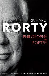 essays heidegger others philosophical papers volume 2