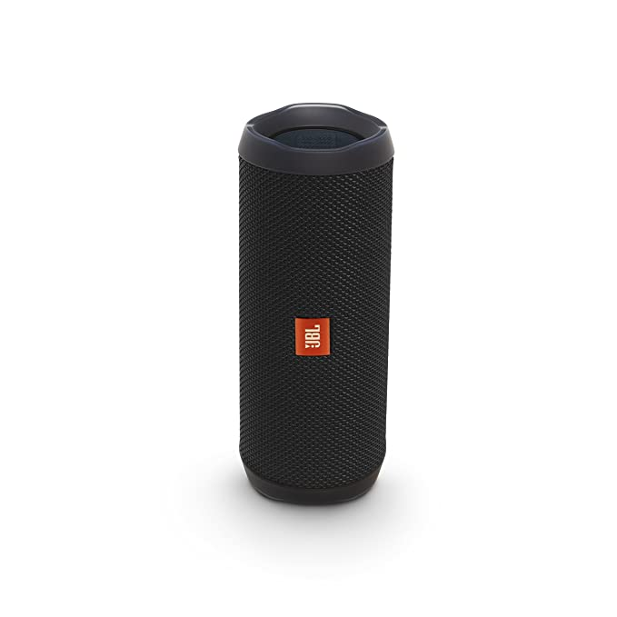 "Review WaterProof Compatible Bluetooth Speaker""JBL"