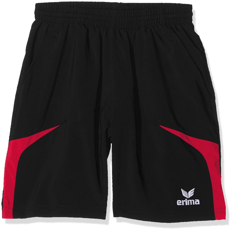 Erima Childrens Razor 2.0 Shorts