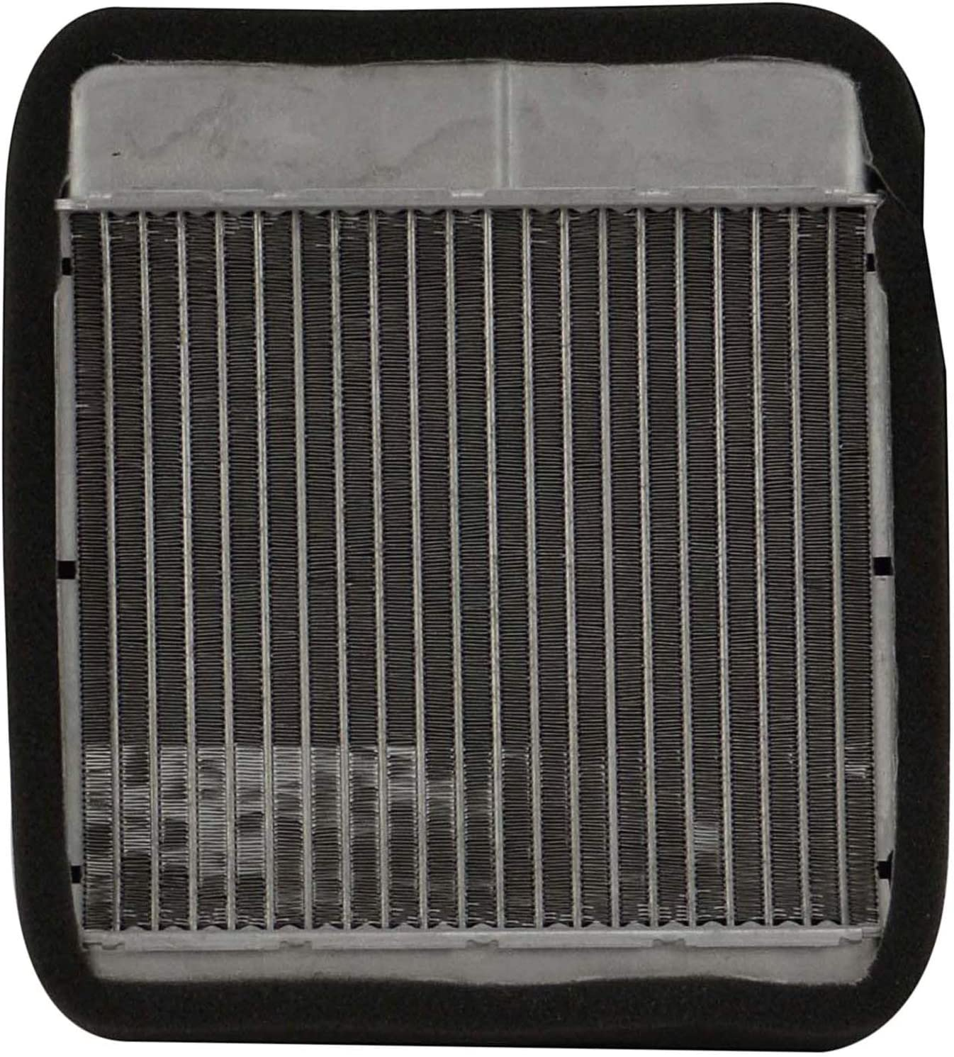 OSC Cooling Products 98606 New Heater Core