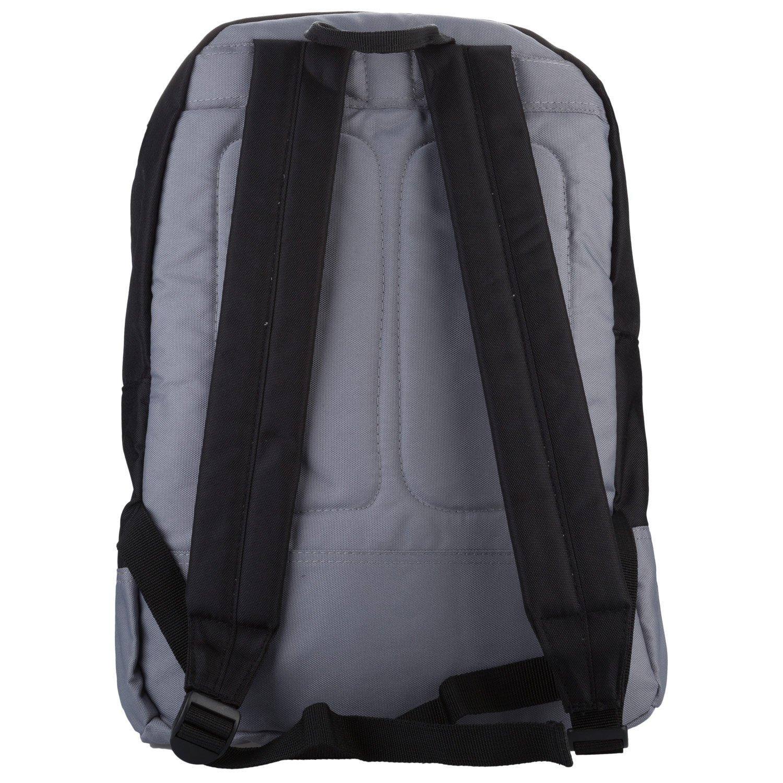 onitsuka tiger backpack Black