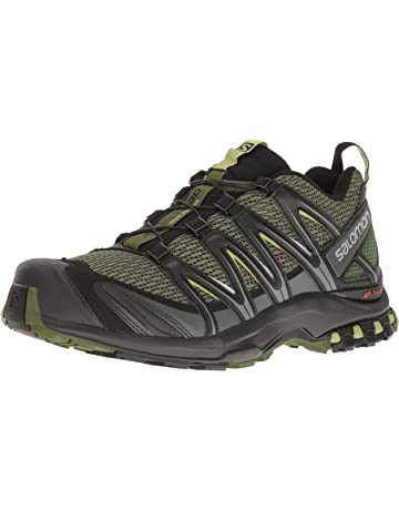 b8a903f4712f Chaussures de sport : des milliers de modèles sur Amazon.fr