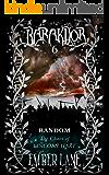 Random: The Chaos Of Lincoln Hart (Barakdor Book 6)