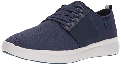 Under Armour Men s Charged 24 7 Sneaker 1cdc33e63