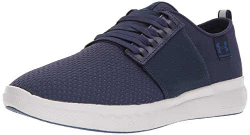 1ffdfcffef Under Armour Mens Charged 24/7 Sneaker