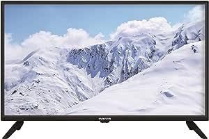 MANTA TV 32