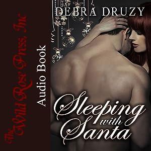 Sleeping with Santa