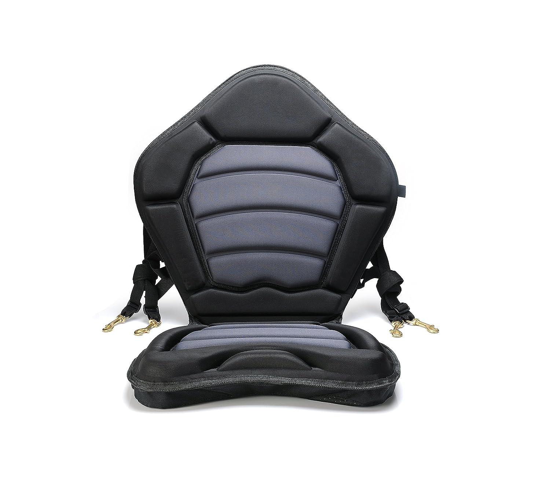 OceanMotion Ergo-Fit sit on top Kayak seat