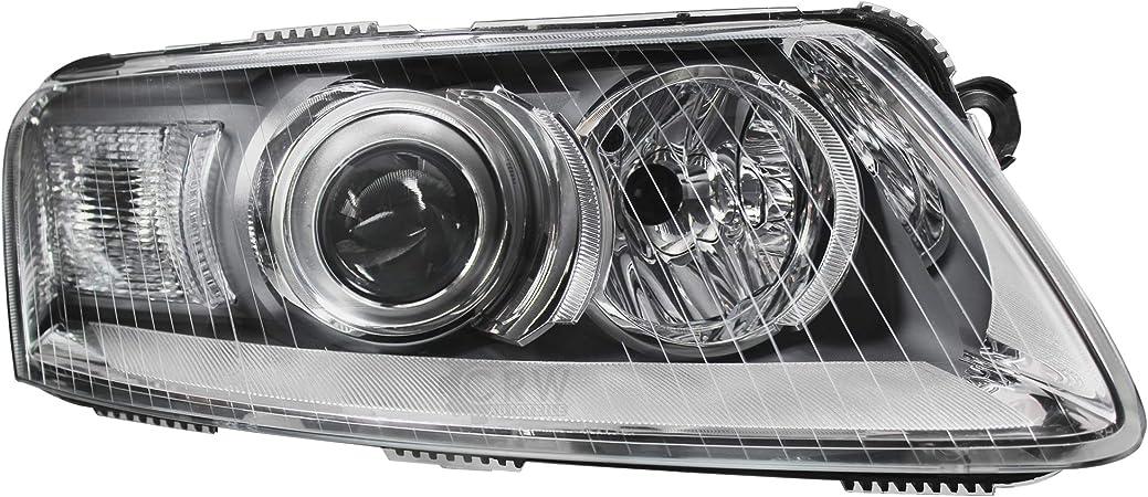 Xenon Scheinwerfer Set Für A6 C6 4f 04 08 Limo Avant Auto