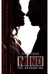 MIND: The Reckoning (The MIND Series Book 3) Kindle Edition
