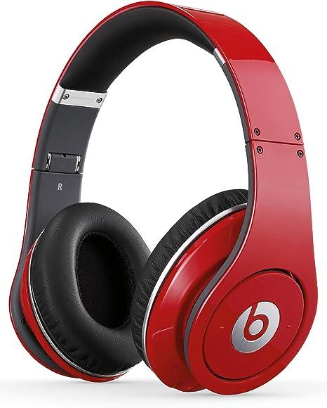 marque casque audio b