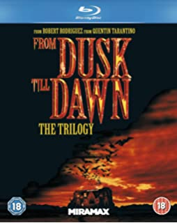 from dusk till dawn full movie tamil dubbed download