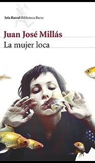 Amazon.com: Que nadie duerma (Spanish Edition) eBook: Juan ...