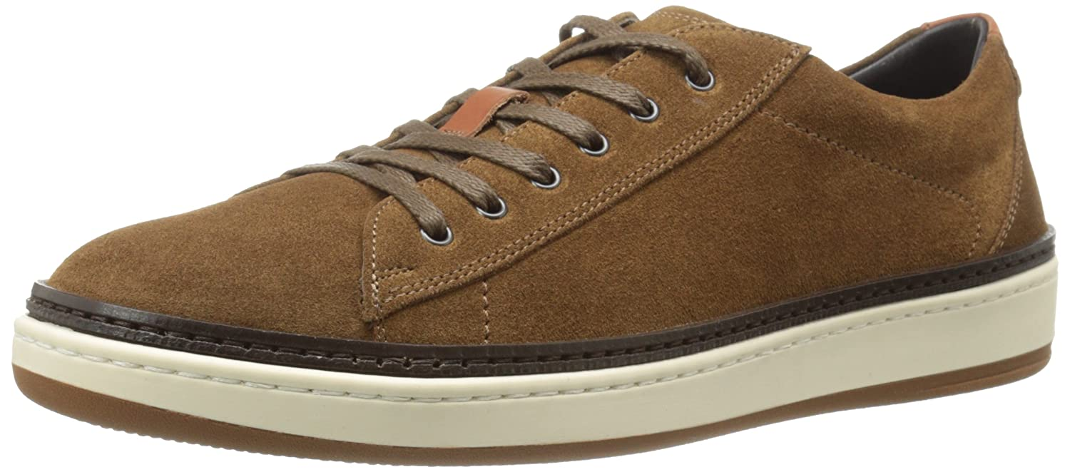 To Boot New York Men's Fields Walking Shoe
