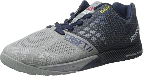 Crossfit Nano 5 Training Shoe