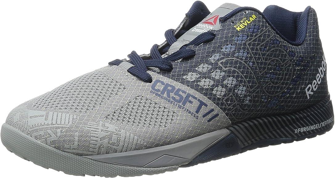 Crossfit Nano 5-0 Training Shoe