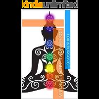 Los Chakras: guía práctica