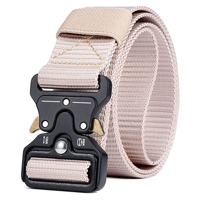 fcdc98230a0 Military Tactical Belt