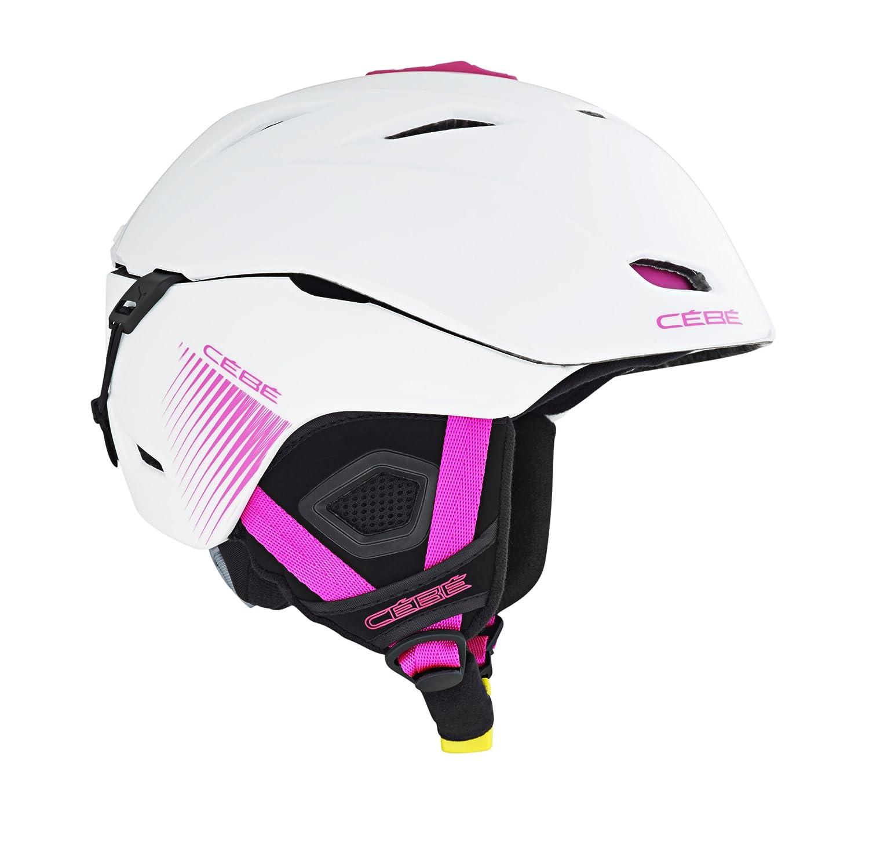 Cébé Helmet Atmosphere Casco de esquí